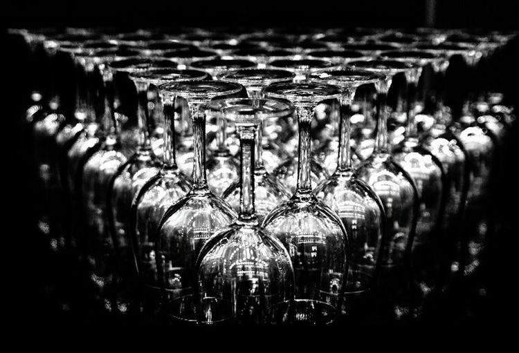 PrimusInterPares Glass