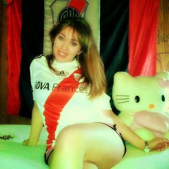 River Plate Club Atletico River Plate Argentina 👑🎉🎊👌😚😍