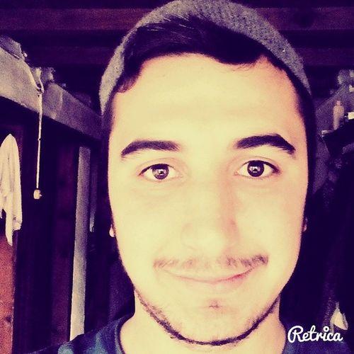 Hacı Hoca Modu Happy :)