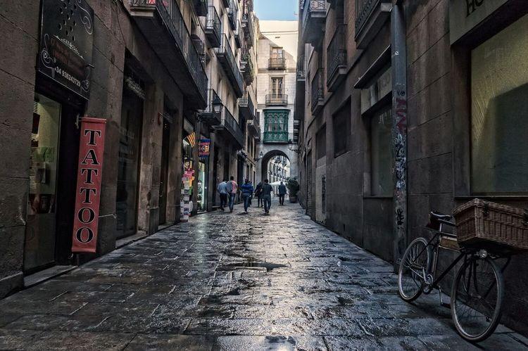 Rx100mk2 Barcelonalove Somosfelices Streetphotography