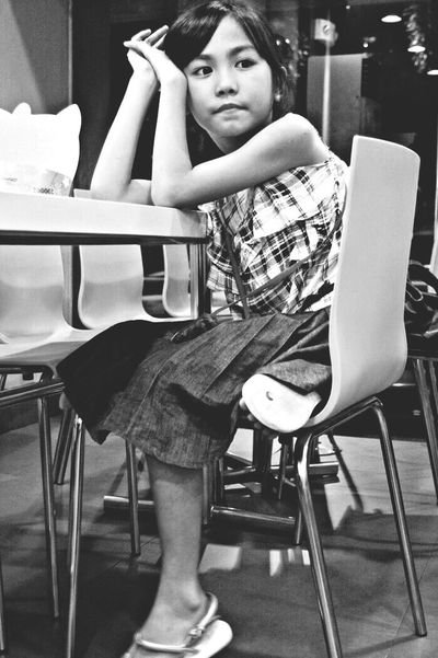 Streetphoto_bw Blackandwhite Monochrome Black And White