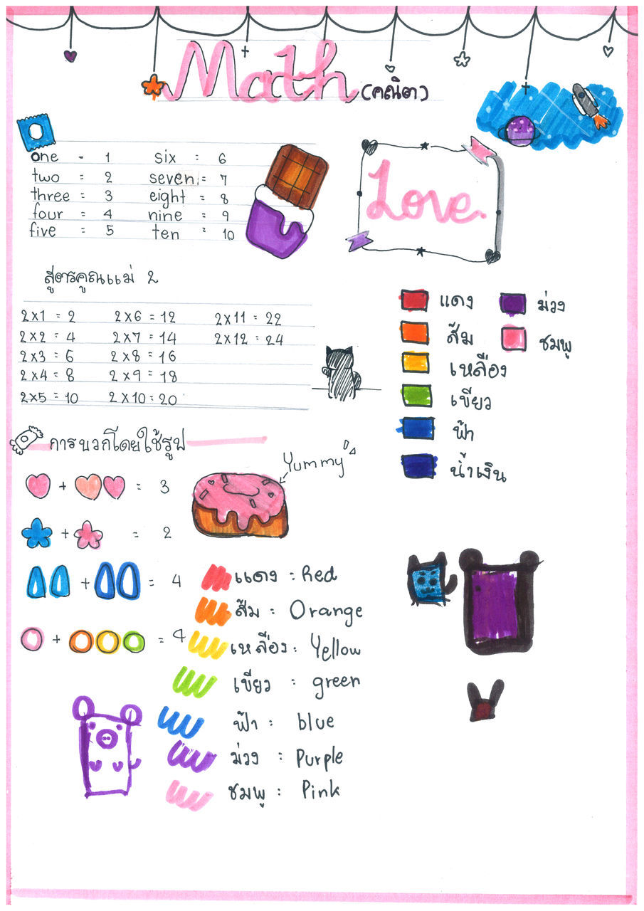 text, communication, multi colored, western script, no people, large group of objects, indoors, still life, paper, white color, pink color, variation, close-up, number, heart shape, choice, love, art and craft, collection, message