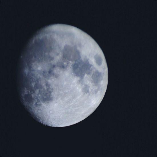 Moon Astrophotography Astro Canon SLR Amateurphotography Celestron Telescope Stars Satellite