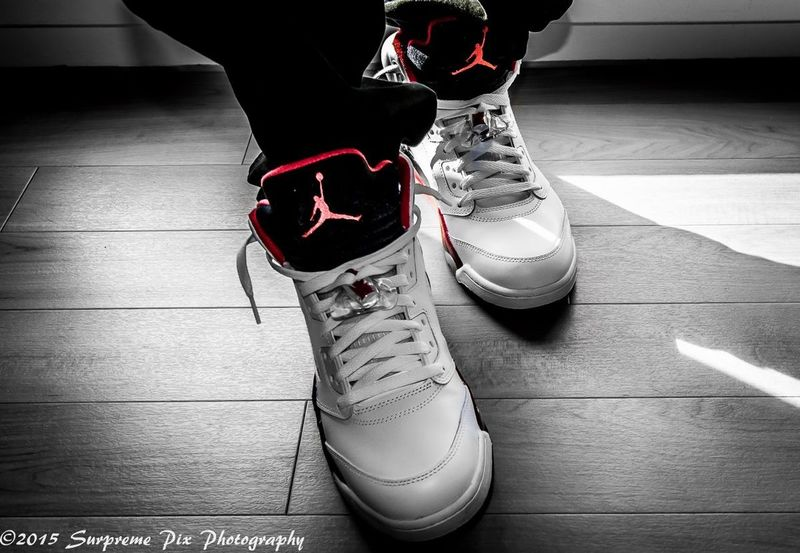 Kotd #sneakerhead #shoegame #sneakeraddict #jordans Jordans On My Feet  Air Jordan Jordan's  Jordan Swagg Jordans Jordans On My Feet  Jordan5s Nikonphotography Photographyaddict
