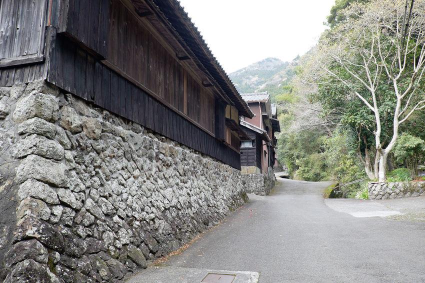 焼津市花沢の里 Fujifilm Fujifilm X-E2 Fujifilm_xseries Japan Japan Photography Village Village View Yaizu にほn 焼津 花沢の里 静岡県