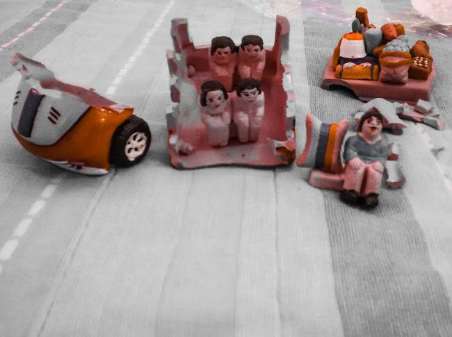 Auto Racing Car Childhood Juguete People Toy Car Transportation Transportation