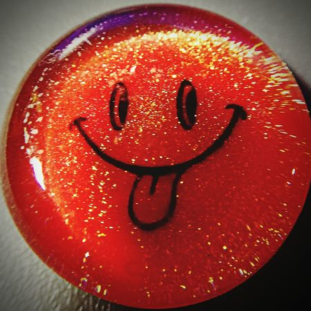 Sorriso Smile ✌ No People Red Popular Photos Photography I LOVE PHOTOGRAPHY Photography Collection Smiling Sorriso Smile :) Smile❤ SORRISO ツ