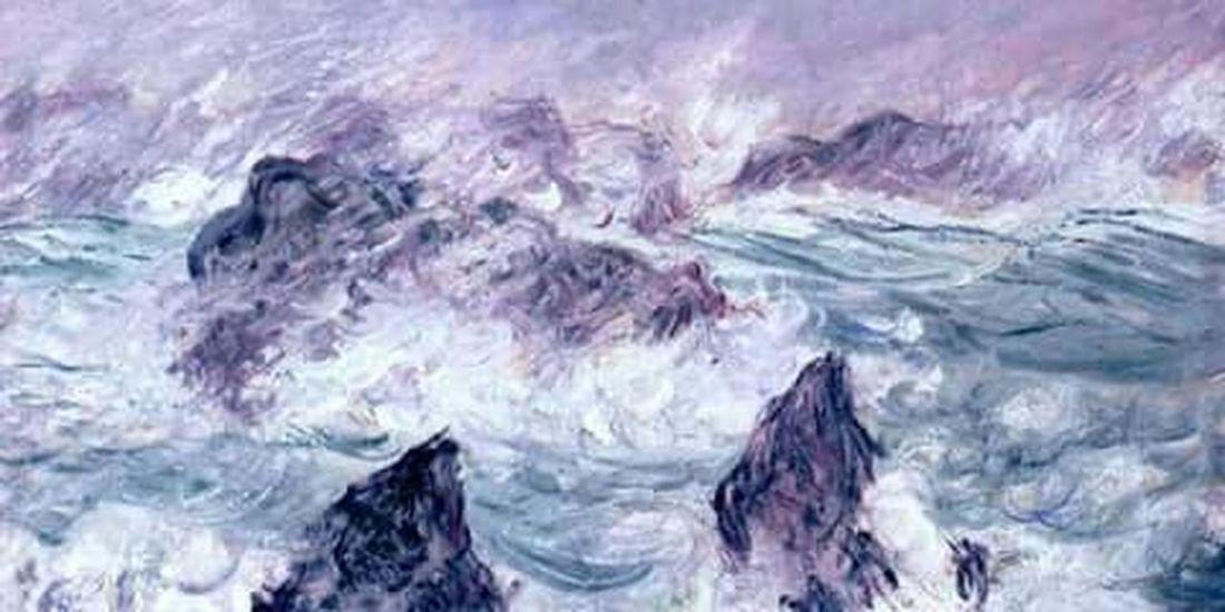 Claude Monet Art, Drawing, Creativity Art Gallery Claude Monet Artistic Eye Artist Athmosphere Lovely