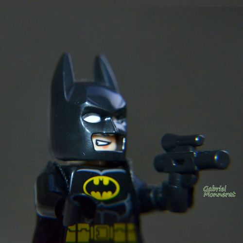 Toy Photography Toyphotography Toy Batman Super Heroes  My Hero HERO Lego Minifigures Legophotography EyeEm Best Shots