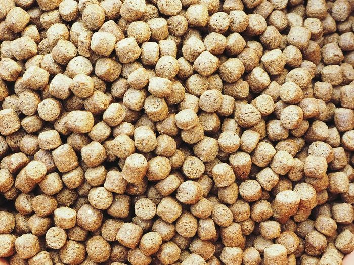 animal food Food Feed  Aminal Farmm Backgrounds Full Frame Textured  Pattern Close-up