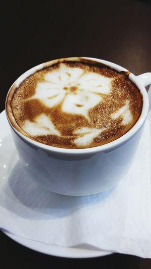 Coffee love 😍😍😍