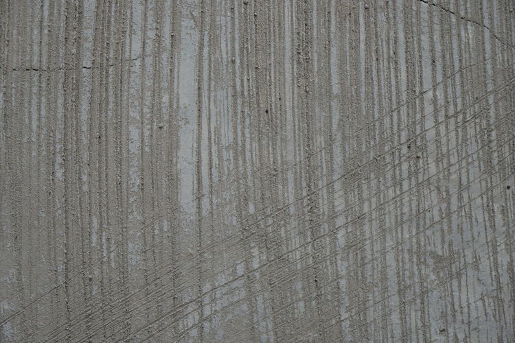 Concrete Cement Fiber Backgrounds Textured  Textile Full Frame Pattern Rough Textured Effect Material Abstract