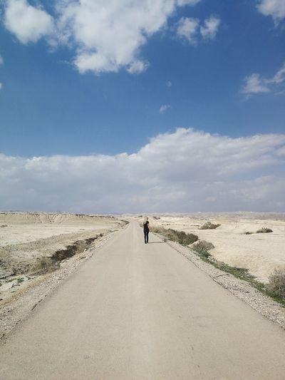 Photo taken in Surda, Palestine