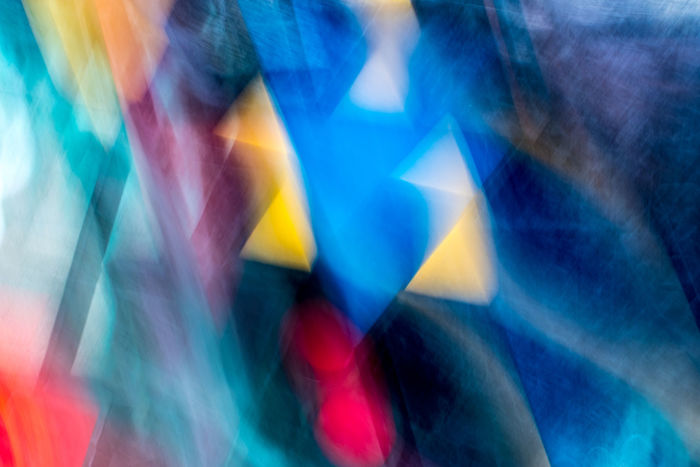 Abstract Abstract Photography Backgrounds Blue Blurred Blurred Motion Blurred Movement Close-up Dachau Day Full Frame Germany Jewish Memorial Konzentrationslager Motion Multi Colored No People Outdoors Resist