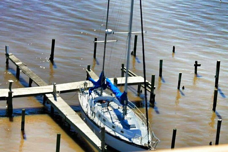 Sightseeing Boats Lake Charles