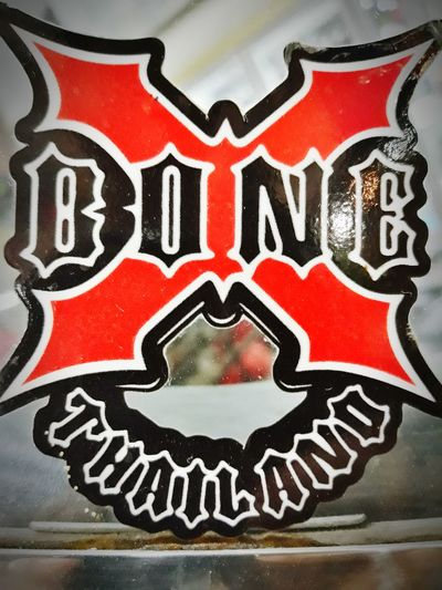 X-BONE Thailand X-BONE THAILAND Thailand Haley Davidson Camouflage Clothing Close-up Army Army Soldier Army Helmet World War II Battle Human Representation Soldier