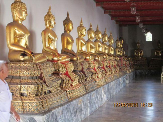 Hello World EyeEm Thailand Thailand_allshots Taking Photos The Lord Buddha, .