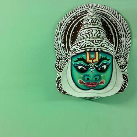 Nofilter Mask India Masks Decor