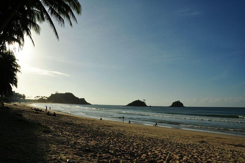 Beach Beach Photography Beach Time