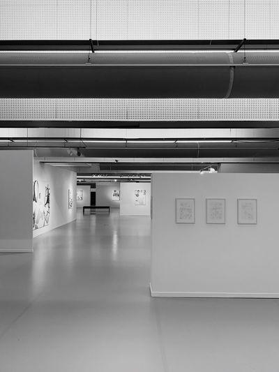 Coda museum 04