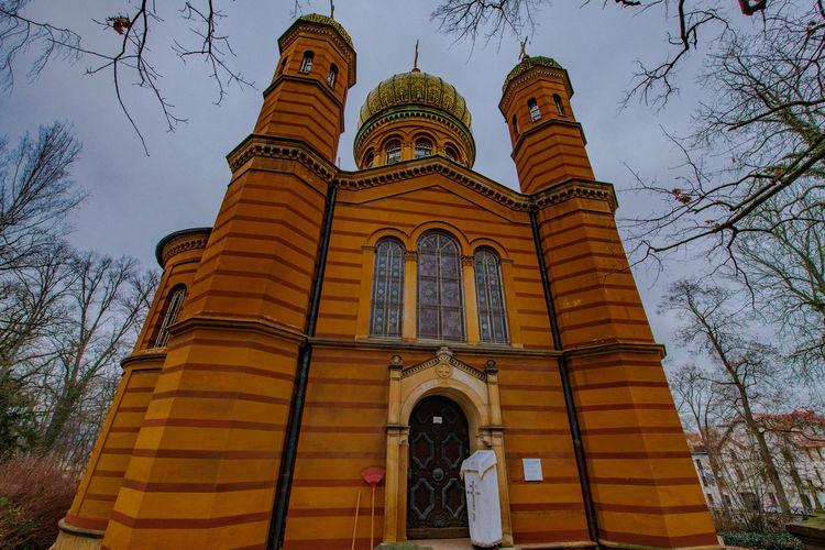 Germany GERMANY🇩🇪DEUTSCHERLAND@ Winecellar Medieval Unesco UNESCO World Heritage Site Architecture Wooden Texture Ziseetheworld Weimar Weimaraner Goethe Goethe Haus Goetheturm
