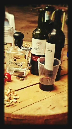 Tequilaaaa❤ Drink Tequilashots Tequila! Don Julio Tequilatime Tequila Time Wine Winelover Winetasting Wineglass Wine Bottles Winetime