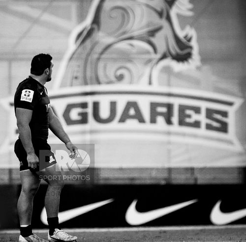 Gonmuinelo Jaguares Jaguares_ Jaguaresru Japan Night Prosportphotos Relaxing Rigby  Rugby_argentina Rugbyphotos Rugbyplayer Sharks Sports Photography Super Superrugby UAR Visiting First Eyeem Photo