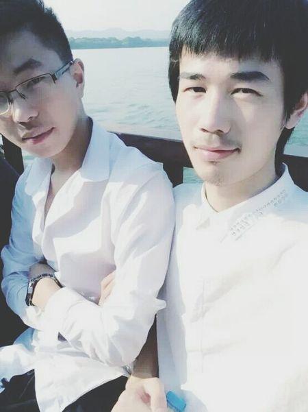 First Eyeem Photo Hangzhou XiHu
