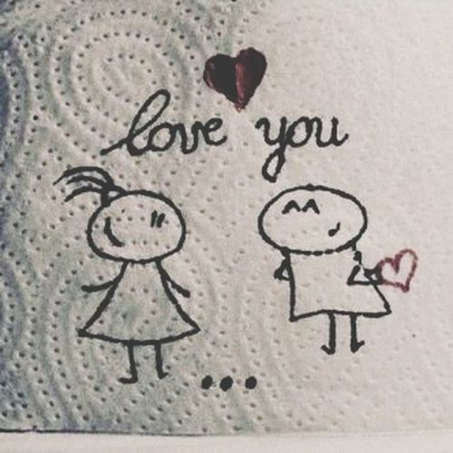 La Distancia Impide Un Beso O Un Abrazo Mas Nunca Un Sentimiento ?~~~?~~~?