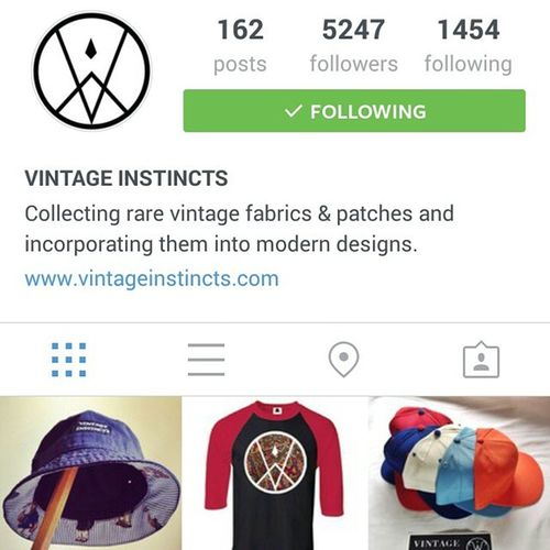Follow @vintageinstincts Dey Got Da Fly Shhhh. Trust Me Salute Fresh Gear Appearl