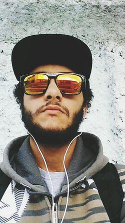 Photography Gangster That's Me Só Agradece Selfie Living And Learning Black Power EyeEmBrasil Street Photography Faça Amor, Não Faça A Barba