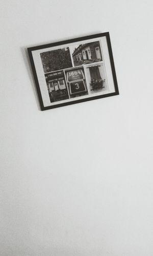 Obraz Nakrivo Art My Artwork Home Czech Picture Wall