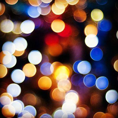 Light Light HongKong Hk