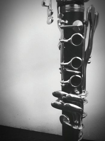 Check This Out Clarinet Clarinetist Music Music Is My Life Musical Instrument Musician Music Photography  Music <3 Woodwind Buttons Keys Silver  Blackandwhite Black And White Blackandwhite Photography Black And White Photography Blackandwhitephotography Black & White Black&white Black And White Collection  Black Bandwphotography Band Marching Band
