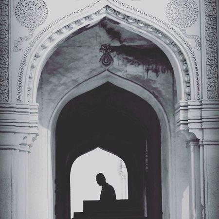 lead me from death to life, from falsehood to truth. lead me from despair to hope, from fear to trust. lead me from hate to love, from war to peace. let peace fill my heart, my world, my universe. _________________________________ . . . QutubShahiTombs HelloHyderabad Sohyderabad Ig_hyderabad Ig_hyd Picoftheday Instapic Hyderabaddiaries Hyderabad VSCO Igers Instalike Instalove Indiacaptures India Incredibleindia Myhyderabad Vscohyderabad