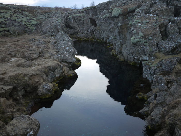 Calm Cliff Day Eroded Exploring Geology Geometry Iceland Iceland_collection Mountain Nature Physical Geography River Rock Rock - Object Rock Formation Rocky Rocky Mountains Rough Scenics Tectonic Tectonic Plates And Earthquakes Tranquil Scene Voyage