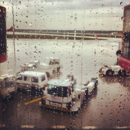 Airport Airport Life Airport Runway Airport Waiting Airportphotography Berlin Berlin Airport Berlin Tegel Berlin Tegel Airport (TXL) Rain Rain Drops Weather Airberlin Lufthansa Swissair