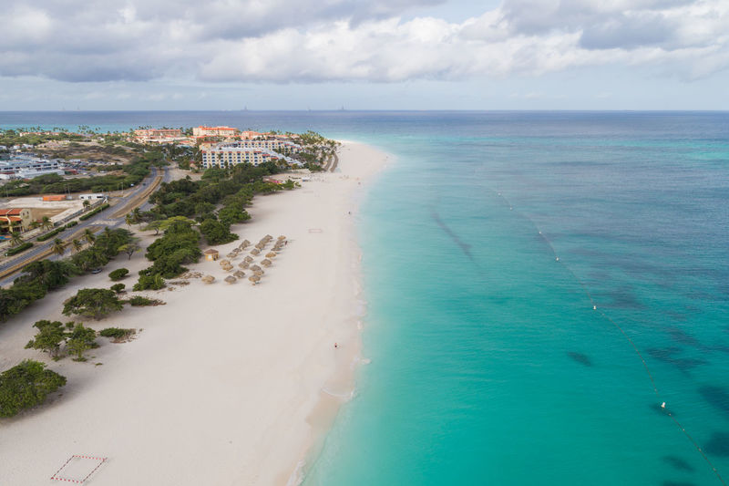 Drone  Drones Architecture Beach Beauty In Nature Blue Built Structure Cloud - Sky Day Dji Drone Photography Dronephotography Droneshot Horizon Over Water Nature No People Outdoors Scenics Sea Sky Tranquil Scene Tranquility Tree Water
