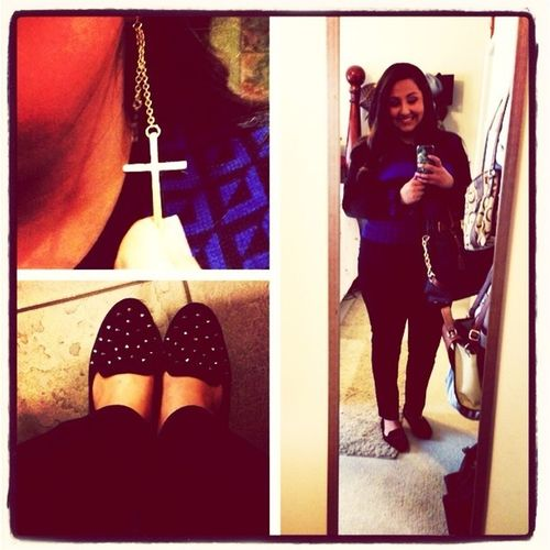 Todays outfit!!