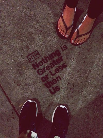 Art Tagging # Shopping Quotes