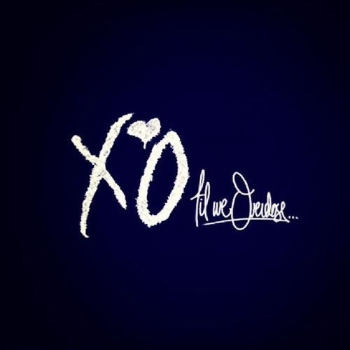 XOtillweOverdose Over All >