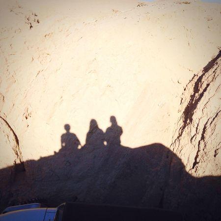 Fun in the desert? Love Fun Desert Dirtbike Jeep Ocotillo