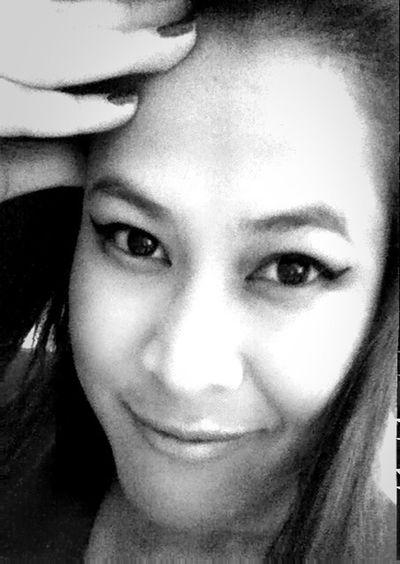 It's Me (^ ^)