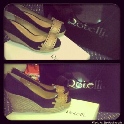 Thanks Dad :* Instabungas Instabanjar Instafashion Instashoes instalove