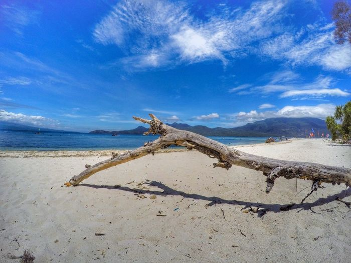 The Great Outdoors - 2016 EyeEm Awards MantigueIsland Camiguin Island Beach Adventure Water Sky Eyeem Philippines Vaction Summertime Goprohero4 Summer Traveling Gopro Enjoying Life Taking Photos Relaxing Hello World Islandlife Philippines Hanging Out Hi!