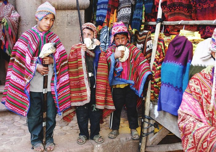 Perú ❤ Pisac Andes Andes Mountains Easter Sunday Church Children Photography Hello World Best Of EyeEm Pisac Perú Nice Atmosphere Friendly Faces Friendly
