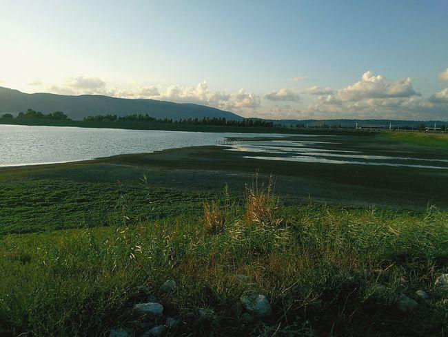 Izrael vally Israel Izrael Vally Water Lake Nature Landscape Beauty In Nature Scenics Outdoors Sky