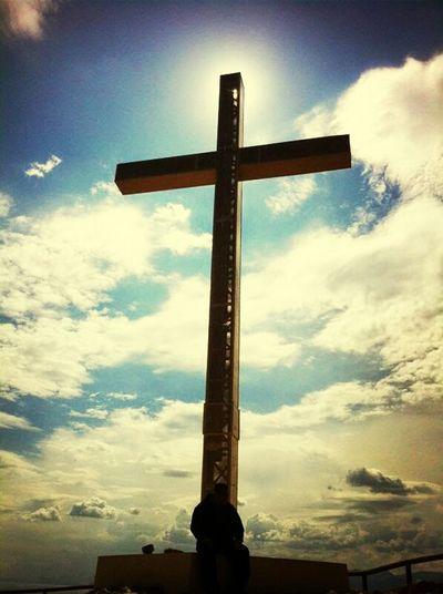 el cruce de benidorm Visiting