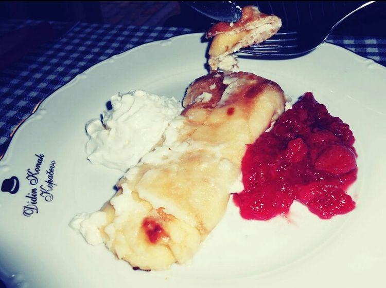 Pancakes Pancakehouse Pancake Pancake Time Foodphotography Food Foodporn