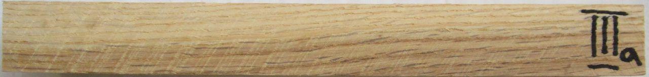 Business grades oak oak strips Quality quercus selling Wood wood structure Business Grades Oak Oak Strips Quality Quercus Selling Wood Wood Structure
